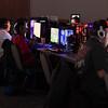 LAN gaming party_Oh-10