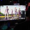 LAN gaming party_Oh-12