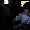 LAN gaming party_Oh-14