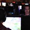 LAN gaming party_Oh-7