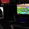 LAN gaming party_Oh-6