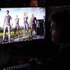 LAN gaming party_Oh-13