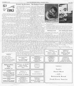 (November 26, 1957) Page 3.