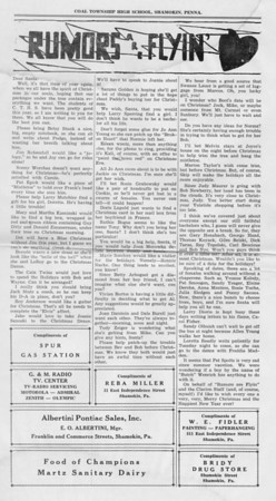(December 17, 1956)  Page 8