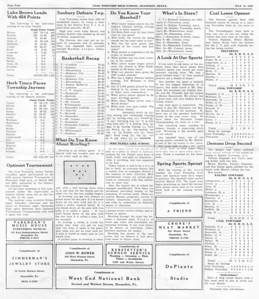 (May 16, 1958) Page 4.