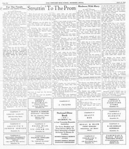 (May 25, 1959) Page 6.