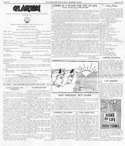 (May 25, 1959) Page 2.