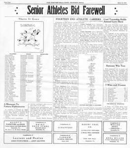 (May 26, 1958) Page 4.