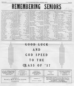 (May 22, 1957) Page 5.