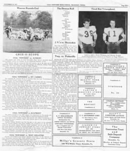 (November 26, 1957) Page 5.