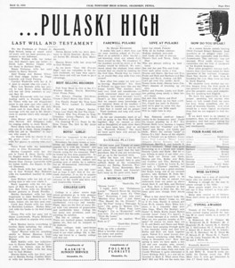 (May 25, 1959) Page 5.