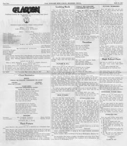(May 22, 1957) Page 2.