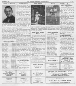 (October 31, 1956) Page 3