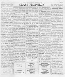 (May 22, 1957) Page 7.