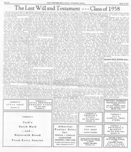 (May 26, 1958) Page 6.