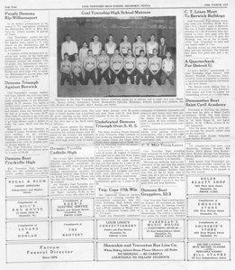 (Feb.-March 1957) Page 4.