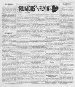 (April 18, 1957) Page 5.