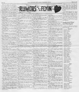 (May 22, 1957) Page 6.