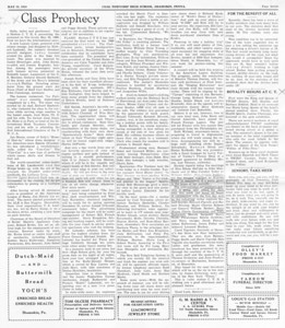 (May 25, 1959) Page 7.