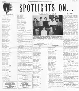 (May 25, 1959) Page 4.