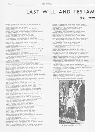 (May 1972, Page 4)