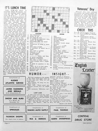 (November 1965) Page 6.