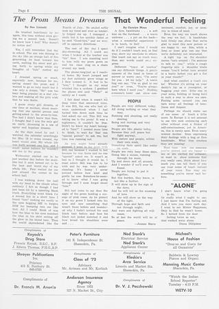 (May 1972, Page 6)