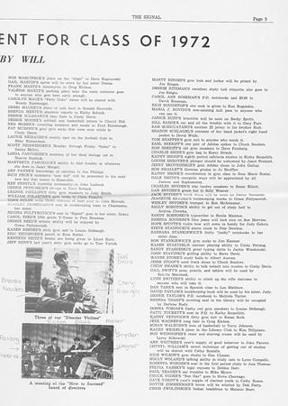 (May 1972, Page 5)