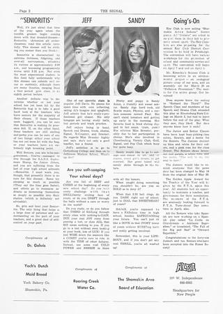 (April 1972, Page 2)
