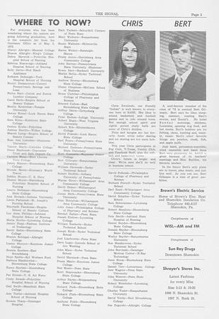 (May 1972, Page 3)
