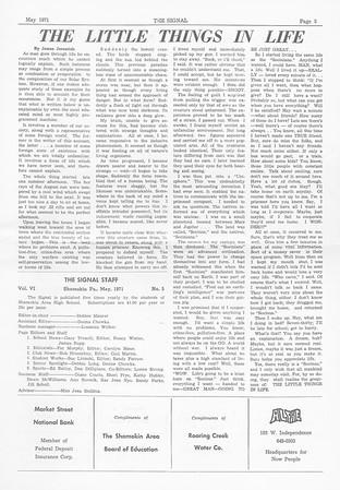 (May 1971, Page 5)