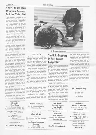 (April 1972, Page 4)