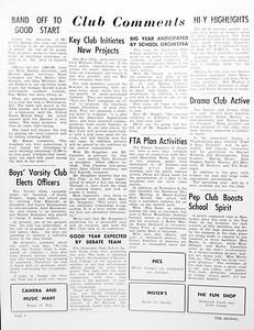 (November 1965) Page 4.