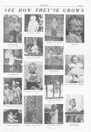 (April 1972, Page 5)