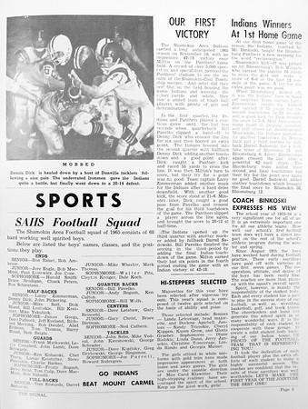 (November 1965) Page 5.