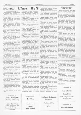 (May 1971, Page 3)