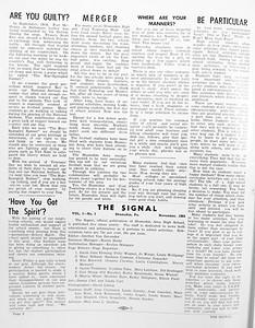 (November 1965) Page 2.