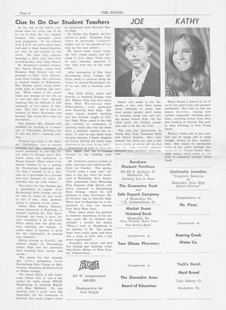 (May 1972, Page 8)