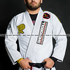 Robert Yamashita (5 of 15)