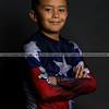 John Pineda (8 of 20)