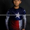 John Pineda (16 of 20)