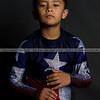 John Pineda (14 of 20)