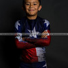 John Pineda (4 of 20)