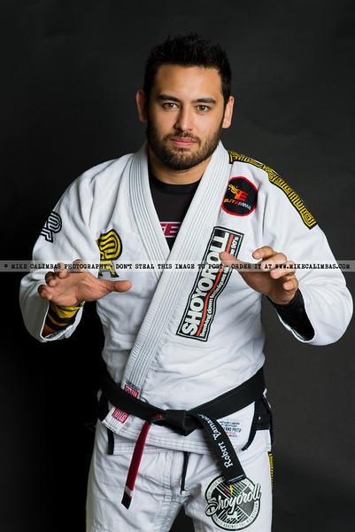 Robert Yamashita (15 of 15)