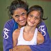 GIG Five Year Anniversary | www.mikecalimbas.com | www.TXMMA.com