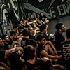 See complete event gallery + order prints and downloads at http://www.mikecalimbas.com/StudentPicturesSeminarsEtc/LARANJANOGIBJJ