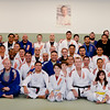 Renzo Gracie Seminar - RGA-301