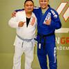 Renzo Gracie Seminar - RGA-314