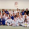 Renzo Gracie Seminar - RGA-303