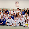 Renzo Gracie Seminar - RGA-306